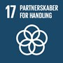 Partnerskaber for handling